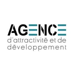 Agence Redon - carré