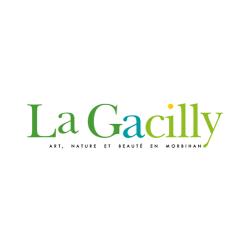 La Gacilly - carré