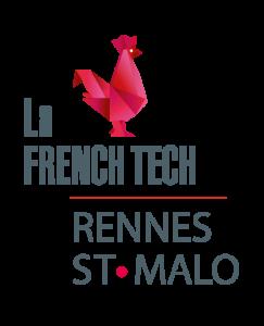 Logo-FTRSM-quadri