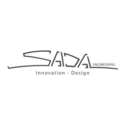 Sadal - carré