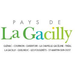 cc-gacilly