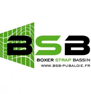 BSB – Boxer Strap Bassin
