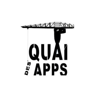 Quai des Apps