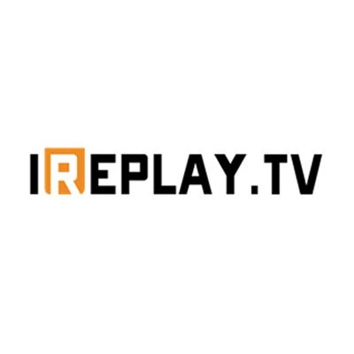 ireplay
