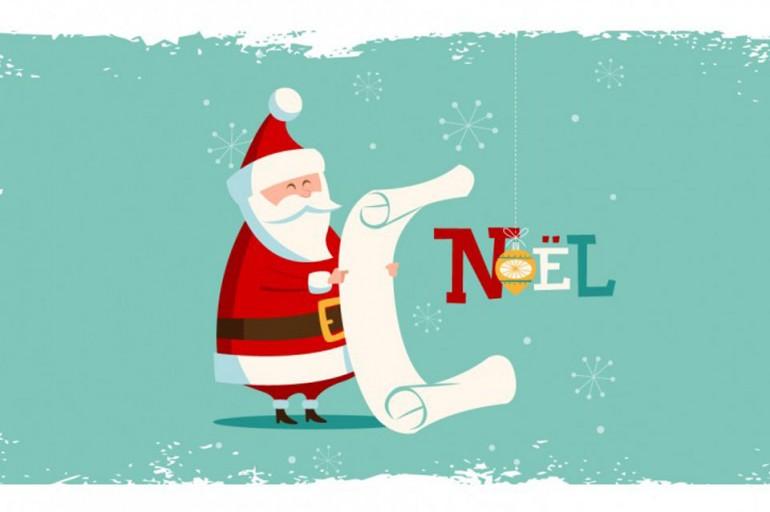 spectacle noel Spectacle de Noël avec Chipili   Grenier Numérique spectacle noel