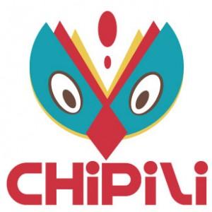 logo-chipili