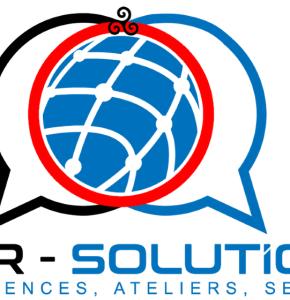 Agir Solutions