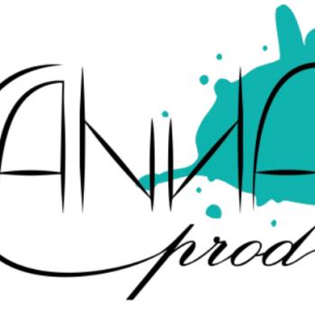 Yanna Prod