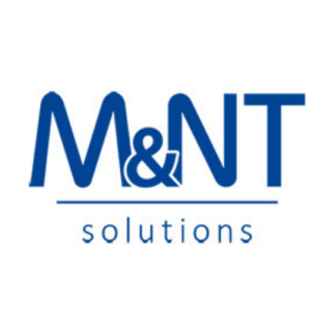 M&NT Solutions