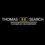 Thomas Search Consulting