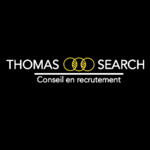 Pierre-Yves Thomas – Thomas Search Consulting