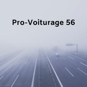 Pro-Voiturage 56