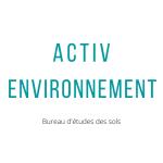 activ environnement