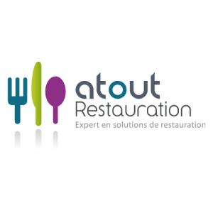 Youenn Combot – Atout Restauration