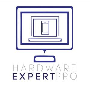 Jason Lefebvre – Hardware Expert