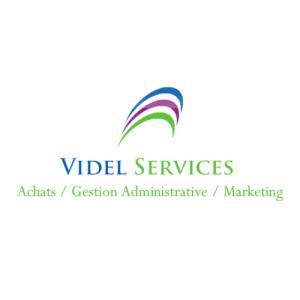 Cécile Gicquel – Videl Services