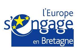 europe bzh