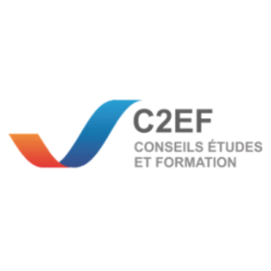 Magali Benchikhoune – C2EF