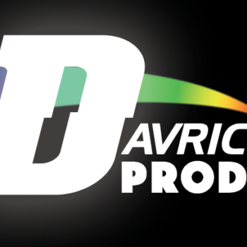 Davrick Productions