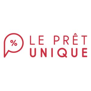 Lénaïc Roussette – Le Prêt Unique