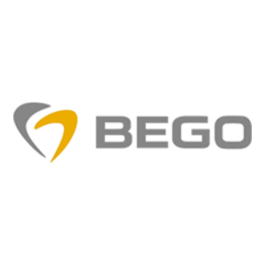 Damien Batot – Bego