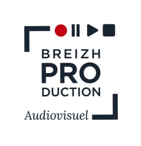Breizh Production