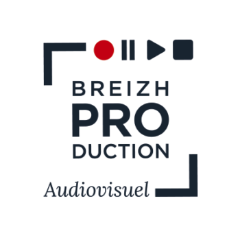 Breizh Production