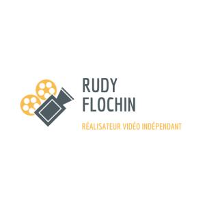 Rudy Flochin – Réalisateur vidéo