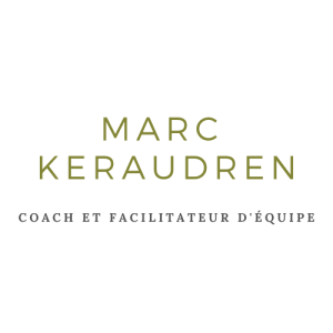 Marc Keraudren