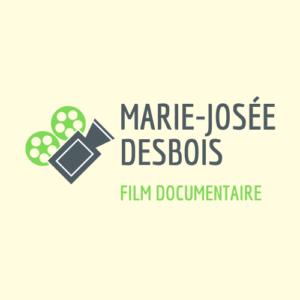Marie-Josée Desbois