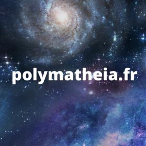 Fabrice Sécher – Polymatheia.fr