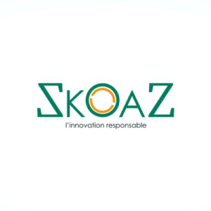 Clémence Nicolaïdis – Skoaz